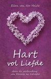 Hart vol Liefde