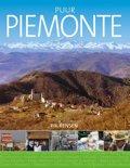 Puur Piemonte