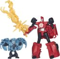 Transformers Mini-Con Battle Packs - Robot