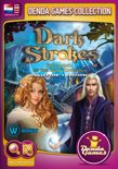 Dark Strokes, The Legend of the Snow Kingdom (Collector's Edition)