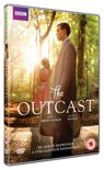 The Outcast [DVD](Import)