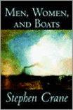 Men, Women, and Boats