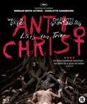 Antichrist (Blu-ray)