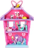 Disney Minne Mouse - Minnie's Huis