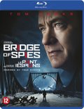 Bridge Of Spies (Blu-ray)