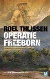 Operatie freeborn