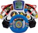 VTech Pre-School 3 in 1 Racer - Leercomputer