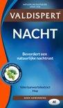 Valdispert Nacht - 40 Dragees - Voedingssupplementen