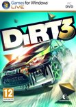 Dirt 3 - Windows