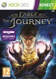 Fable: The Journey - Kinect Compatible - Xbox 360