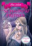 De prinsessen van Fantasia 5 - De schaduwprinses