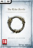 The Elder Scrolls Online: Tamriel Unlimited - PC