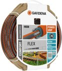 GARDENA Comfort Flex tuinslang 13 mm (1/2