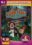 Weird Park 3, The Final Show - Windows