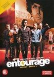 Entourage - Seizoen 1