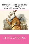 Through the Looking Glass, and What Alice Found There