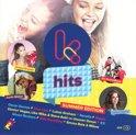Ketnet Hits - Summer Edition