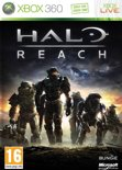 Halo Reach - Xbox 360 (Compatible met Xbox One)