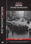 Amsterdam In De Tweede Wereldoorlog
