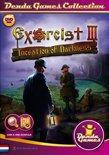 Exorcist 3: Inception Of Evil - Windows