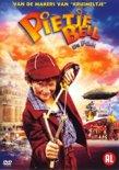 PIETJE BELL DVD NL