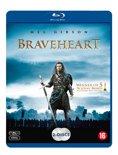 Braveheart (Blu-ray)