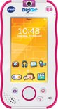VTech Junior DigiGo - Roze