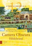 Camera Obscura - Nicolaas Beets / druk 1