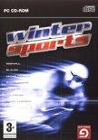 Winter Sports - Windows