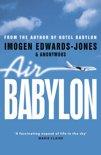 Air Babylon