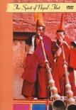 Spirit Of Nepal - Tibet