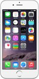 Apple iPhone 6 refurbished by 2nd by Renewd - 64GB - Zilver