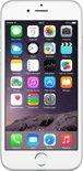 Apple iPhone 6 door 2nd by Renewd - 64 GB - Zilver
