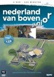 Nederland van Boven - Junior