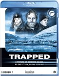 Trapped - Seizoen 1 (Blu-ray)