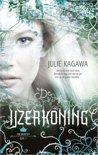 The Iron Fey saga 1 - De IJzerkoning