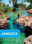 Moon Jamaica (7th ed)