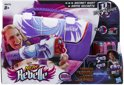 NERF Rebelle Secret Shot - Blaster