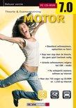 Educontract Motor Theorie En Examen Training 7.0 Deluxe - Nederlands
