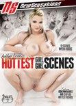 Hottest Girl - Girl Scenes