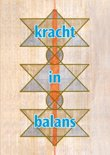 Kracht in Balans