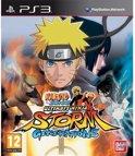 Naruto Shippuden: Ultimate Ninja Storm Generations - Essentials Edition