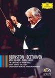 Leonard Bernstein - Beethoven Cycle 4