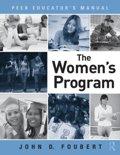 The Women's Program