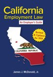California Employment Law