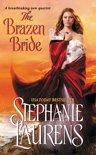 The Brazen Bride