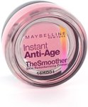 Maybelline Instant Age Rewind The Smoother - Primer