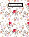 Sleep Monitor Journal