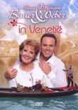 Frans En Marianne In Venetie