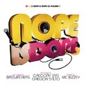 Nope Is Dope 7 - Mixed by Bassjackers & DJ Gregory & Gregor Salto